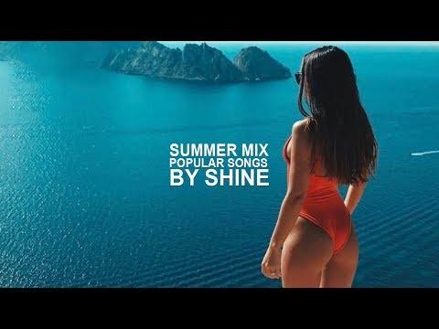 Ibiza Summer Mix 2017 🌱 Best Summer Hits 🌱 Best Of Remixes Deep House 2017