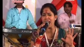 Alka sharma jhalawar