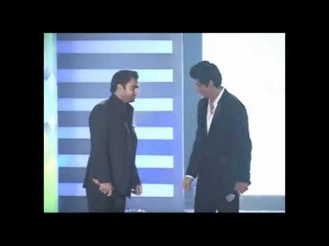 Xxx Mp4 Shahrukh Khan Launches Fat Burner XXX Energy Drink 3gp Sex