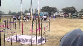 Bikram pur কুচিয়ামোরা  সিরাজদিখান আদশ উচবিদ্যলয়