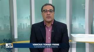 Vinicius Torres Freire/Más notícias na economia ainda superam as boas
