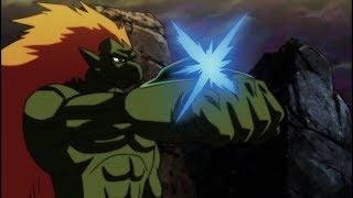 Dragon Ball Super Episode 106 Subtitle Indonesia
