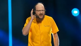 10 Cringiest Moments Of E3 2017