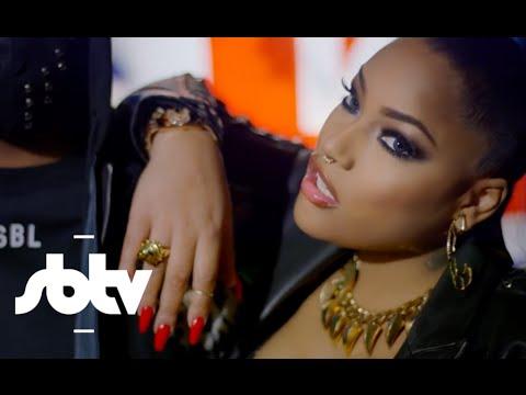 Xxx Mp4 Stefflon Don Hot Prop Prod By Zeph Ellis Music Video SBTV 4K 3gp Sex