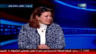 السيسي لرئيس وزراء إثيوبيا.. قلقون من جمود المسار الفني لمفاوضات سد النهضة