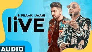 Jaani & B Praak Live (Full Audio)| Urban Singh Crew |Latest Punjabi Songs 2019 | Speed Records