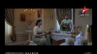 Rishton Ka Chakravyuh | Satrupa's Alter Ego