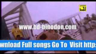 ki rup (shakib khan & opu) movie (mone prane aso tomi).wmv