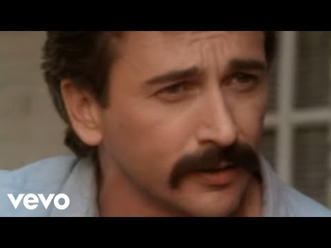 Aaron Tippin You ve Got To Stand For Something Official Video
