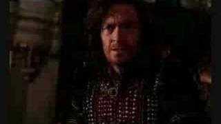Van Helsing 2004 Hindi Dubbed in hindi part 9