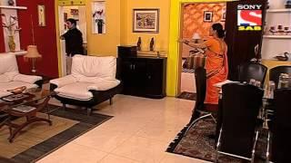 Taarak Mehta Ka Ooltah Chashmah - Episode 349
