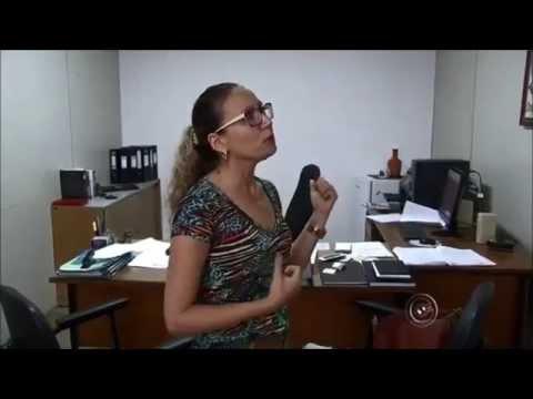 Menina de 15 anos é estuprada pelo padastro em Campo Limpo Paulista