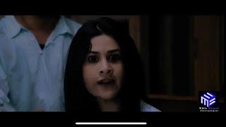 RASUK FULL FILM (SERAM - HORROR ) FOUZIAH GOUS , IQRAM DINZLY , FAUZIAH NAWI - HD