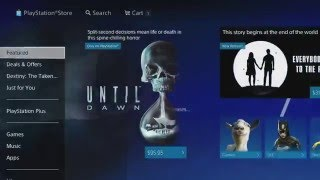 How To Get FREE PS4 Games 2016 100% WORKS (February 2016)