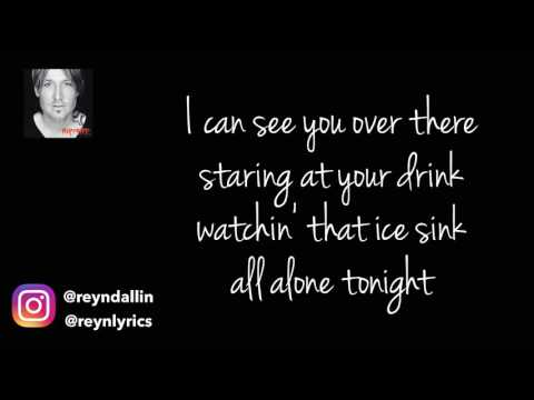 Download Blue Ain't Your Color lyrics | Keith Urban