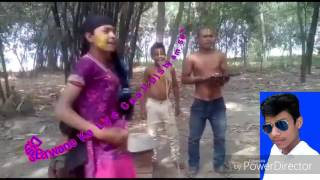 Rakhiya mobile Apne Paas mein miss call Karke Hum Bara Baje raat mein Djshyamsingh.com