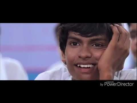 Xxx Mp4 A Yaari Dosti Marathi Movie Comedy Scenes 3gp Sex