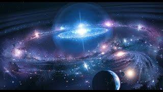 Dünya Dışındaki En İlginç 10 Gezegen