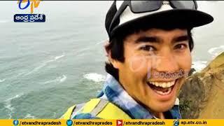 Scientist explain Sentinelese People Of North Sentinel Island