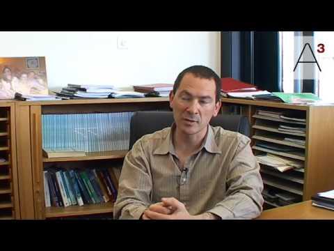 MONDIAL A3 - Prof Christophe Ancey