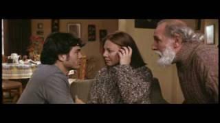 La Hija Del Canibal :: Kuno Becker [Fragmento Película HQ]