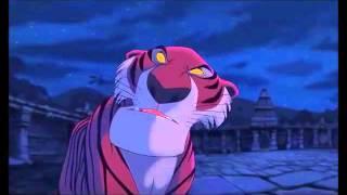 Disney s The Jungle Book 2   Part 18