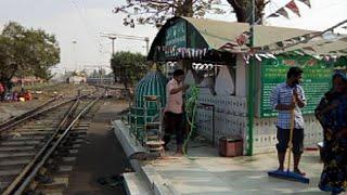 Gorakhpur : इस दरगाह के सामने अंग्रेजों ने भी टेके घुटने | NYOOOZ UP