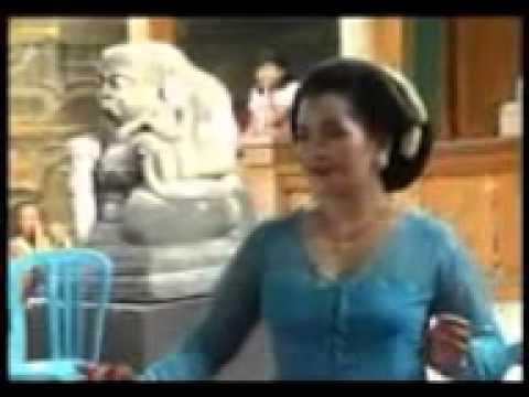 tayup Sri Huning