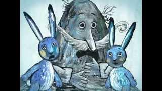 Latvian Lullaby /World lullabies - Латвийская колыбельная / Колыбельные мира
