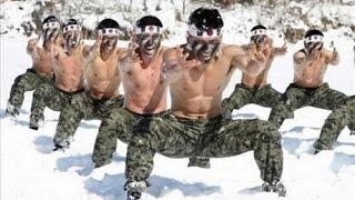 BORDO BERELİLER HAKKINDA ANLATILAN 3 EFSANE OPERASYON !