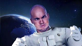 10 إعتقادات خاطئة عن الفضاء سببها الأفلام