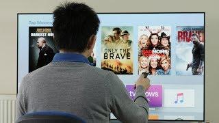 Apple TV 4K 32Gb vs 64Gb + 13 Tips and Tricks