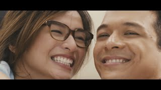 #Walang Forever TRAILER 1