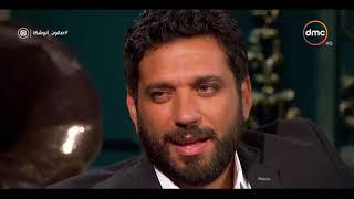 صالون أنوشكا - الحلقة الـ 17 الموسم الأول | أمير كرارة وحسن الرداد | الحلقة كاملة