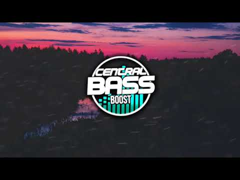 Jess Glynne - I'll Be There (Rkay & Cascar Bootleg) [Bass Boosted]