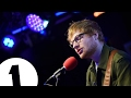 Download Lagu Ed Sheeran - Shape Of You in the Live Lounge