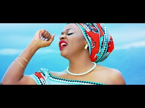 Xxx Mp4 Banyabo REMA New Ugandan Music 2017 HD 3gp Sex