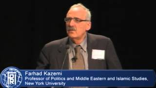 Themes and Issues in Iranian History