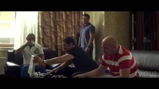 search baron uzbek film genyoutube
