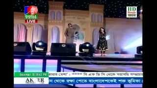 Arfin Rumey   Porshi  Tumi Acho HD Quality Bangla Song   YouTube
