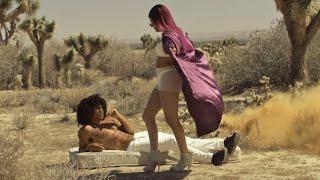 Toni Romiti - Got That Bomb (OFFICIAL VIDEO)