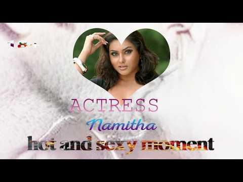Xxx Mp4 Namitha Hot Sexy Moment 3gp Sex