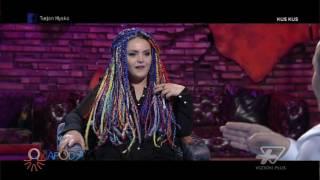 Oktapod - Kus Kus| Fifi  - 27 Maj 2016 - Vizion Plus - Variety Show