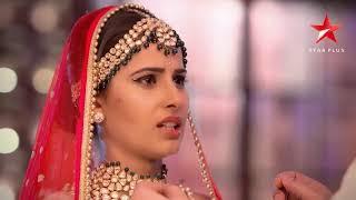 Iss Pyaar Ko Kya Naam Doon | Chandni's Marriage