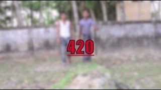 420 [Part 2] - Sylheti Fua Video
