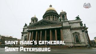 Saint Isaac