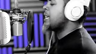 Bangla rap song 2015