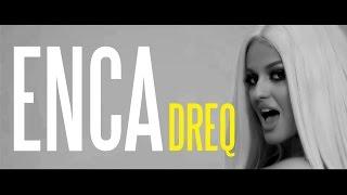 KARAOKE PIANO : Enca - Dreq ( LYRICS )