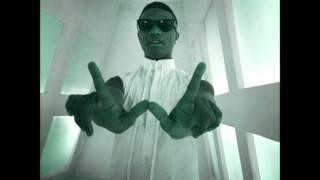 Wizkid - On Top Your Matter (NEW 2013)