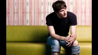 Enchanted - Owl City (Adam Young's response to Taylor Swift)